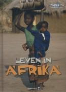 Leven in Afrika Zinder 10+