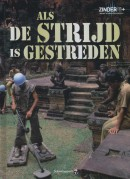 Als de strijd is gestreden Zinder 11
