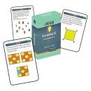 QUIZ IT - IQ training XL (QT33)