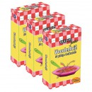 QUIZ IT junior - Woordenbrij, 3pack - QT163