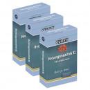 QUIZ IT - Hersengymnastiek XL, 3pack - QT313