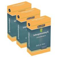 QUIZ IT - Geheugentraining XL, 3ex. - QT343