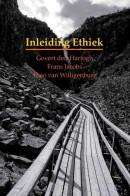 Inleiding Ethiek