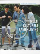Multiculturele samenleving HAVO/VWO Themakatern