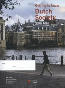 Getting to know Dutch society workbook