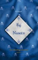 84 Namen