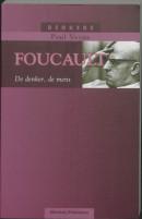 Denkers Foucault