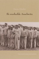 Werken In-stagegidsen Ik overleefde Auschwitz