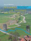 De Lekdijk van Amerongen naar Vreeswijk