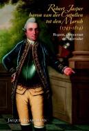 Robert Jasper baron van der Capellen tot den Marsch (1743-1814)