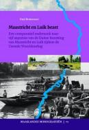 Maastricht en Luik bezet