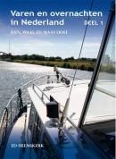 Varen en overnachten in Nederland 1
