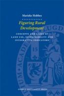 LUP Dissertaties Figuring Rural Development