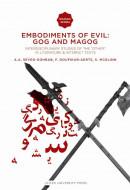 Embodiments of Evil: Gog and Magog