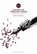Iranian Studies Series Father of Persian Verse