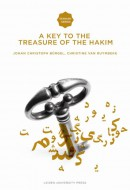 ISS A key to the treasure of the Hakim