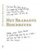 De Heemkinderen Het Brabants beschreven