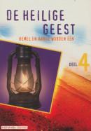 Kennis+ serie De Heilige Geest