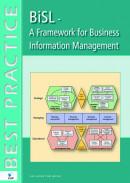 Best practice BiSL a Framework for Functional Management and Information management