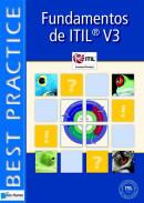 Fundamentos de ITIL® V3