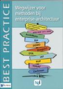 Best practice Wegwijzer voor methoden bij enterprisearchtectuur