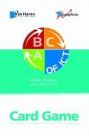 Best practice ABC of ICT