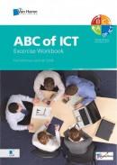 ABC for ICT