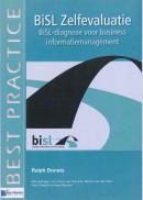 Best practice BiSL zelfevaluatie