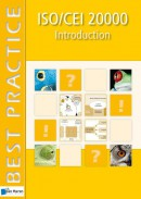 ITSM Library E-Book: ISO/IEC 20000 - An Introduction (french version)