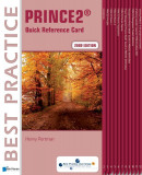 Best practice PRINCE2tm (set 5 ex)