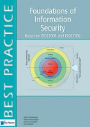 Best practice Foundations of IT security