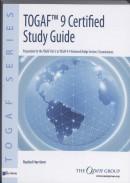TOGAF Series TOGAF 9 Certified Study Guide