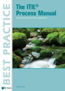 The ITIL® Process Manual