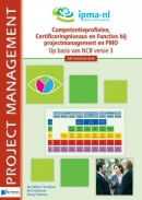 Project management Competentieprofielen, Certificeringniveaus en Functies bij projectmanagement en PMO