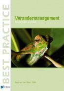 Best practice Verandermanagement in organisaties