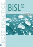 BiSL® - A Framework for Business Information Management - 2nd edition