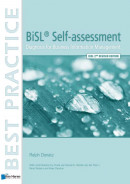 BiSL® Self-assessment - Diagnosis for Business Information Management - BiSL 2nd revised edition