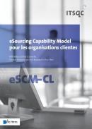 eSourcing Capability Model pour les organisations clientes - eSCM-CL