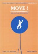 MOVE! Niveau 2 Professioneel Burgerschap