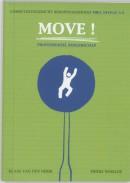 MOVE! Niveau 3/4 Professioneel Burgerschap