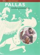 Pallas 4 Grammatica