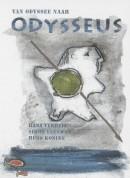odyssee odysseus