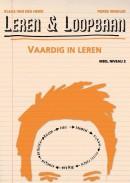 Leren & Loopbaan, Vaardig in leren MBO niveau 2