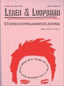 Leren & Loopbaan, Studieloopbaanbegeleiding MBO niveau 3/4 deel 1