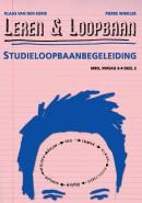 Leren & Loopbaan, Studieloopbaanbegeleiding MBO niveau 3/4 deel 2