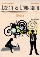 Leren & Loopbaan, Stage, MBO niveau 2