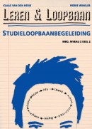 Leren & Loopbaan, Studieloopbaanbegeleiding MBO niveau 2 deel 2