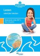 Station KGT 2e editie Over de grens - zakelijke teksten