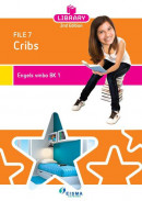 Library BK 1-2nd Edition File 7 Cribs