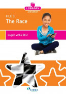 Library BK 2-2nd Edition File 3 The Race